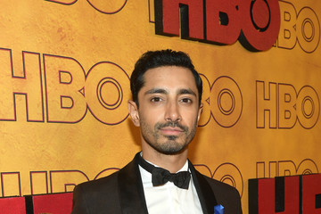 Riz Ahmed HBO's Post Emmy Awards Reception - Red Carpet