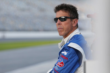 Scott Pruett Roar Before the Rolex 24