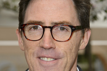 rob brydon play london