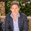 Rob Brydon RHS Chelsea Flower Show 2019 - Press Day