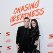 Rob Dyrdek Lewis Howes Documentary Live Premiere: Chasing Greatness