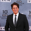 Rob Marshall 2019 TCM Classic Film Festival Opening Night Gala And 30th Anniversary Screening Of 'When Harry Met Sally' - Arrivals