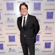 Rob Marshall Art Directors Guild 23rd Annual Excellence In Production Design Awards - Arrivals
