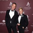 Rob Smith Accessories Council Hosts The 23rd Annual ACE Awards - Arrivals