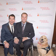 Rob Summers The Christopher & Dana Reeve Foundation Hosts 'A Magical Evening' Gala - Arrivals