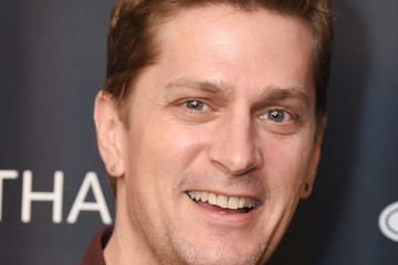 Rob Thomas Live Nation Celebrates The 3rd Annual National Concert Day