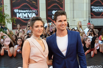 Robbie Amell 2016 MuchMusic Video Awards - Arrivals