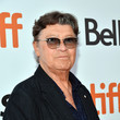 Robbie Robertson 2019 Toronto International Film Festival - 'Once Were Brothers: Robbie Robertson And The Band' Premiere - Arrivals