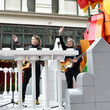 Robby Takac The World-Famous Macy's Thanksgiving Day Parade® Kicks Off The Holiday Season For Millions Of Television Viewers Watching Safely At Home