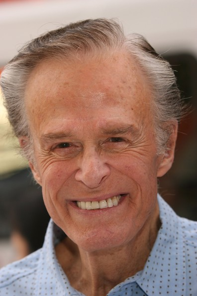 robert culp interview