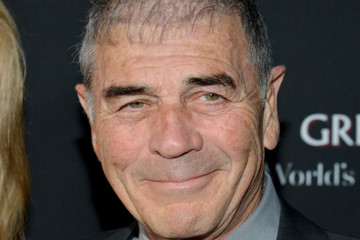 robert forster demon days