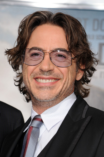 robert downey jr. due date. Robert Downey Jr. Actor Robert
