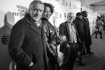 Robert De Niro An Alternative View - 2014 Tribeca Film Festival
