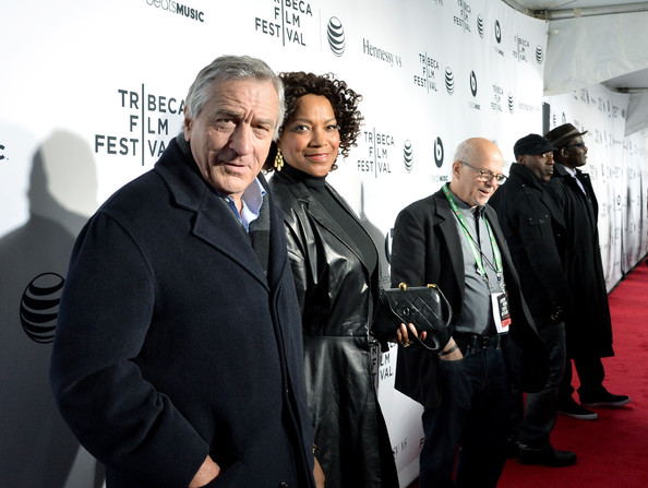 'Time Is Illmatic' Premieres in NYC