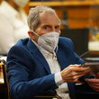 Robert Durst News Pictures of The Week - May 20