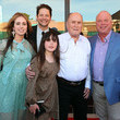 """Robert Duvall """"12 Mighty Orphans"""" World Premiere In Fort Worth, TX"""