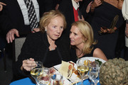 Kerry Kennedy and Ethel Kennedy Photos - 1 of 43 Photo