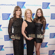 Kerry Kennedy and Michaela Kennedy Cuomo Photos