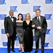Robert F. Smith 2019 Robert F. Kennedy Human Rights Ripple Of Hope Awards - Arrivals