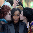 Robert Fitzpatrick Kerry Washington Is 2016's Hasty Pudding Woman of the Year
