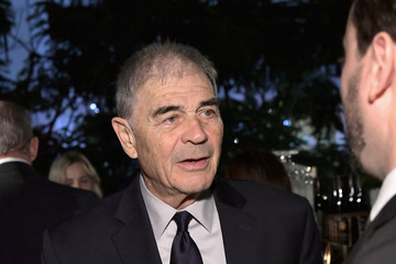 Robert Forster SAG-AFTRA Foundation's 3rd Annual Patron of the Artists Awards