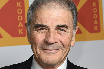Robert Forster Kodak OSCAR Gala in Los Angeles