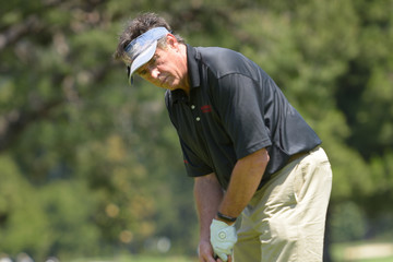 Robert Hays SAG-AFTRA Foundation 7th Annual L.A. Golf Classic Fundraiser