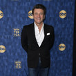 Robert Herjavec ABC Television's Winter Press Tour 2020 - Arrivals