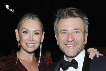 Robert Herjavec 2019 G'Day USA Gala