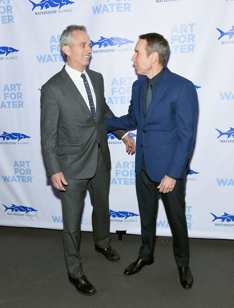 2017 Art For Water To Benefit Waterkeeper Alliance []