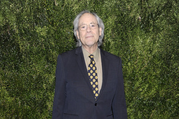 Robert Klein 2016 Museum of Modern Art Film Benefit - A Tribute to Tom Hanks