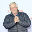 Robert Morse Premiere of FX's 'American Crime Story - The People V. O.J. Simpson' - Arrivals