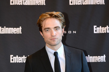 Robert Pattinson Entertainment Weekly's Must List Party At The Toronto International Film Festival 2019