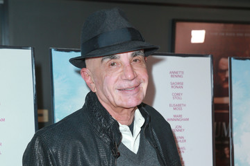Robert Shapiro Premiere Of Sony Pictures Classics' 'The Seagull' - Red Carpet