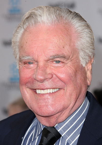 Robert Wagner Articles Pictures to pin on Pinterest
