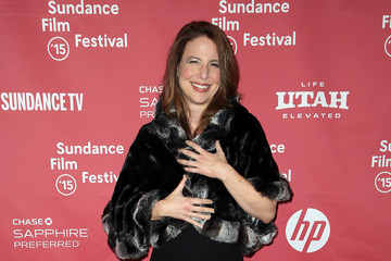 robin weigert nudography