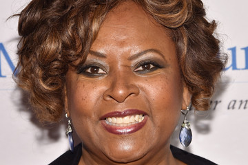 Robin Quivers 11th Annual New York World Tour of Wine — Part 2