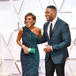 Robin Roberts 92nd Annual Academy Awards - Arrivals