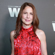 Robin Weigert 13th Annual Women In Film Female Oscar Nominees Party - Arrivals