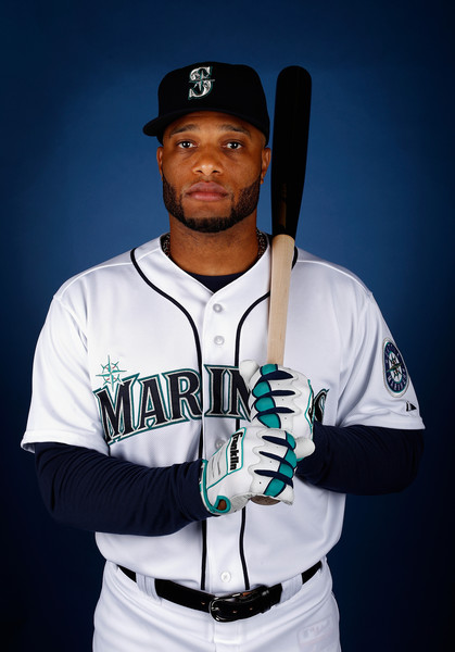 Robinson Cano Pictures - Seattle Mariners Photo Day - Zimbio