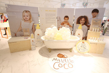 Rochelle Humes Rochelle Humes New Brand 'My Little Coco'