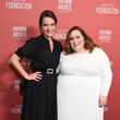 Rochelle Rose SAG-AFTRA Foundation's 4th Annual Patron Of The Artists Awards - Inside
