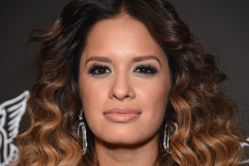 Rocsi Diaz Gabrielle's Angel Foundation Hosts Angel Ball