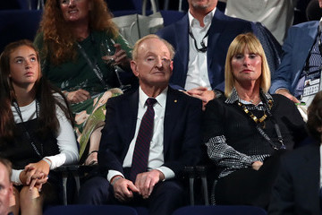 Rod Laver Laver Cup - Day One