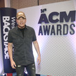 Rodney Atkins 54th Academy Of Country Music Awards Cumulus/Westwood One Radio Remotes - Day 2