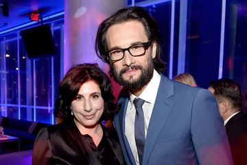 Rodrigo Santoro 'Focus' Afterparty in LA