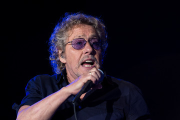 roger daltrey parting should be painless