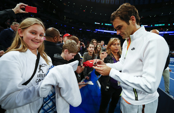 Roger+Federer+BNP+Paribas+Showdown+_J-Ai