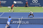 Rogers Cup Montreal - Day 9
