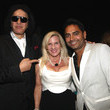 Rohan Oza The Children Matter NGO First Annual Gala Presented By Gene Simmons